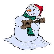 margaritaville clipart santa barbara ukulele home facebook