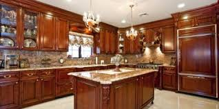 buy direct custom cabinets premade vs custom cabinets which are right for you factory