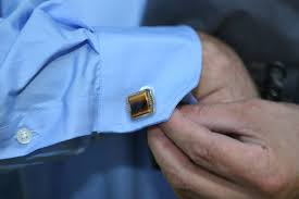 do the best cufflink shirts have convertible cuffs or french cuffs