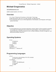 office resume templates advanced resume format new open office resume cv open office cv