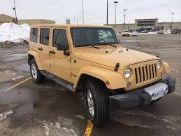 camping jeep wrangler test drive 2014 jeep wrangler unlimited sahara