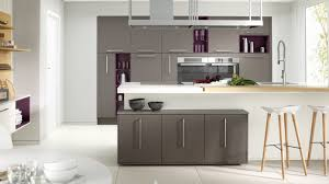 counter height chairs for kitchen island stools famous hypnotizing counter height stools kitchen