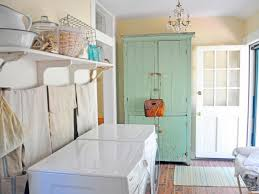 Small Laundry Room Decorating Ideas by Attractive 2 Laundry Room Color Scheme On Laundry Rdcny