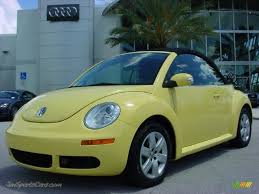 volkswagen cars beetle 107 best beetle buggin u0027 images on pinterest beetle convertible