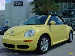 volkswagen car beetle 107 best beetle buggin u0027 images on pinterest beetle convertible