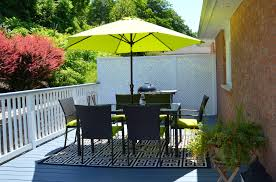 Canadian Tire Outdoor Patio Furniture Blog Archives Design Motif