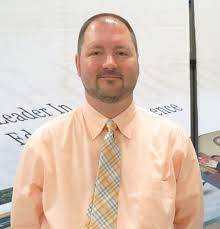 bullitt central high school yearbooks erik huber selected bullitt central high school principal