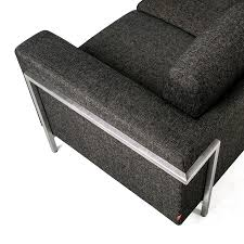 who makes the best sleeper sofa what is the difference between a couch sofa and davenport sofa