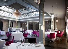 wedding venues in birmingham 20 best wedding venues birmingham united kingdom images on