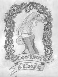 best 25 sleeping beauty tattoo ideas on pinterest disney art