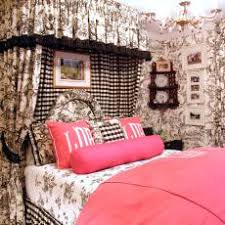 Black And White Toile Bedding Photos Hgtv