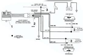fisher plow wiring diagram elvenlabs com
