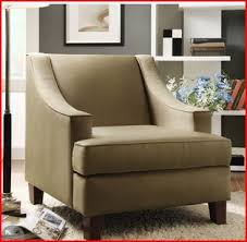 Microfiber Armchair 50 Best Dining Room Chairs Images On Pinterest Accent Chairs