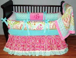 Bright Crib Bedding Bright Colored Baby Bedding Bright Colored Baby Crib Bedding