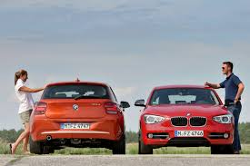 bmw 1 series 2014 bmw models with the fwd system to debut in 2014 bmwcoop