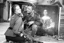 world war 2 castle movies on ww2 war movies info