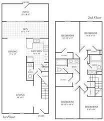 4 bedroom apartments in houston 3 bedroom layout home floor plan ideas pinterest layouts and