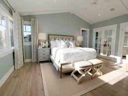 Light Blue And Grey Room by Bedrooms Pale Blue Bedroom Blue And White Bedroom Teal And Grey