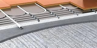wood flooring with underfloor heating thematador us