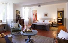 chambre particulier chambre d hôtes dans un hôtel particulier avec jardin a 15 min du