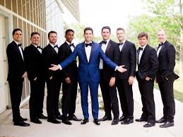 groomsmen attire best 25 groom attire black ideas on groomsmen attire