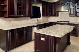 giallo ornamental 14 kitchen giallo ornamental granite