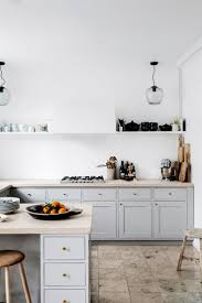 59 best kitchens greige and grey images on pinterest 59 best kitchens greige and grey images on pinterest architecture home and kitchen