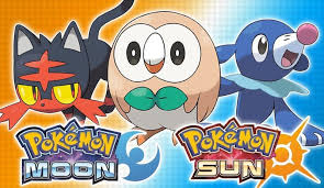 sun and moon release date price and everything