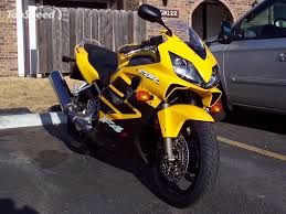 2006 honda cbr 600 price gallery of honda cbr 600 f4i