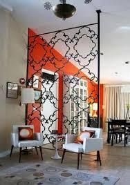 Diy Hanging Room Divider Wall Dividers Ideas Fabulous Hanging Room Dividers Ideas Diy