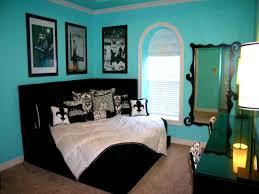 navy blue bathroom ideas bathroom scenic dark blue and black bedroom ideas pictures