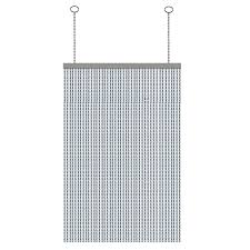 Brilliante Crystal Chandelier Cleaner Where To Buy Crystal Curtains