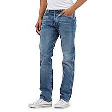 levis jeans black friday sale levi u0027s sale debenhams