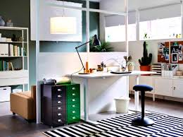 bathroom beauteous choice home office gallery furniture usa