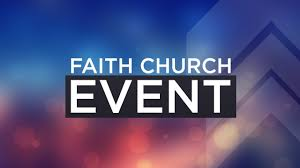 spirit halloween bridgeton mo upcoming events faith church
