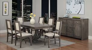 furniture stores kitchener waterloo furniture store near kitchener waterloo millbank family