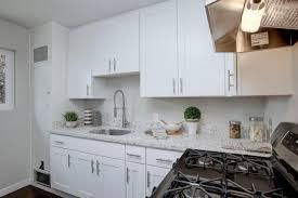 kitchen cabinets san jose ca 832 jeanne avenue san jose ca 95116 intero real estate services