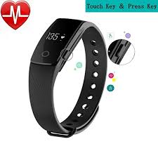 heart health bracelet images Fitness tracker with heart rate monitor pashion jpg