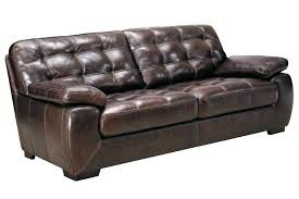 Henredon Leather Sofa Henredon Sofas Reviews Catosfera Net