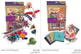 kid craft kits craft time kits supplies molding kits craft kits knitting