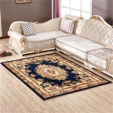 tappeti in moquette polipropilene wilton tappeti per soggiorno europa casa da