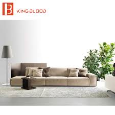 Leather Sofa Set Designs With Price In Bangalore Sofa Set Dubai Leather Sofa Furniture Sofa Set Dubai Leather Sofa