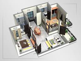 home design 3d free 3d home designs layouts android apps on play