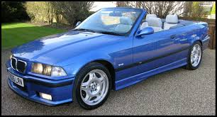e36 bmw m3 specs bmw m3 wallpapers specs and allcarmodels