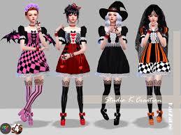 dark souls halloween costume darksouls clown dress studio k creation by karzalee