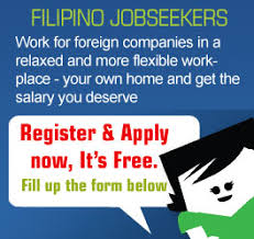 bpo company remote staff official website hire offshore staff