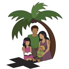 Letter Of Intent Homeschool frequently asked questions christian homeschoolers of hawaii