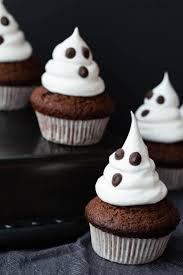 26 best halloween cakes images on pinterest halloween recipe