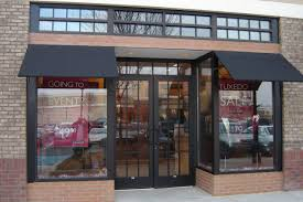 commercial exterior glass doors store front glass doors gallery glass door interior doors