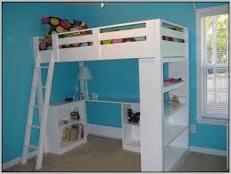 full bunk bed with desk bunk bedsfull low loft bed bunk bed desk